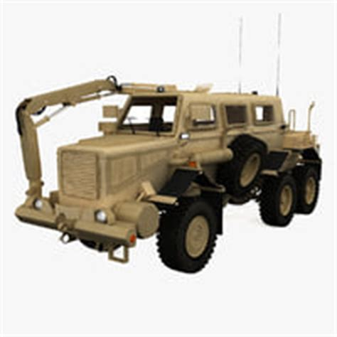 buffalo mine protected vehicle wikipedia m2 bradley a2 3d 3ds