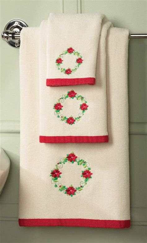 decorate bathroom towels 28 best images about top 9 ways to decorate your bathroom