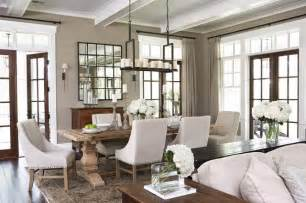 houzz cpm palmetto bluff private residence traditional dining