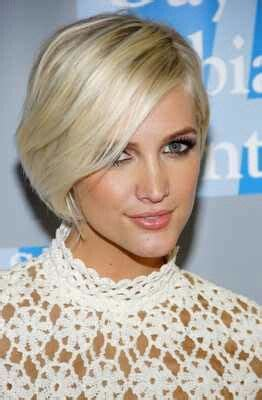 best haurcut fir long face with pointy chin 64 best pointy chin club images on pinterest hairstyles