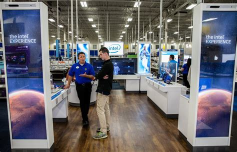 Experience The Latest In Tech With The Bestbuy Tech Home | best buy to display 3d printing technology in stores with