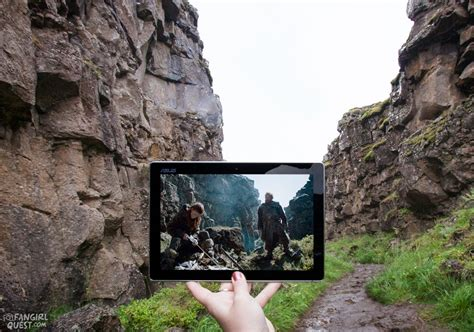 the official of thrones coloring book of thrones adventures in thingvellir national park