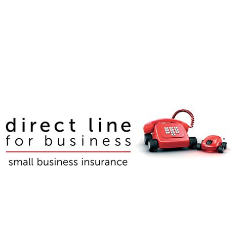 direct line house contents insurance directline for business create productions ltd