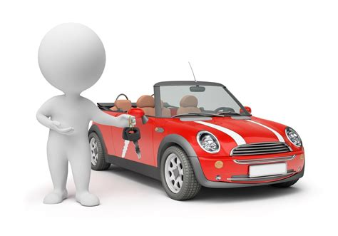 Useful Tips on Buying Car Insurance   Tuning Cars