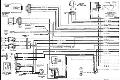 12 further 2002 gmc sonoma engine diagram graphics wiring diagram and parts diagram 91 gmc sonoma 4 3 engine not get the fuel injectors to operate they show con power in