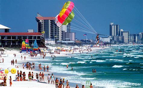 panama city beach christmas lights grand christmas new year s eve celebration in florida