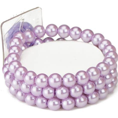 avery corsage bracelet purple corsage creations
