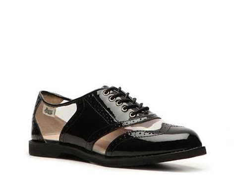 dsw oxford shoes g h bass co antonoff maebird oxford dsw