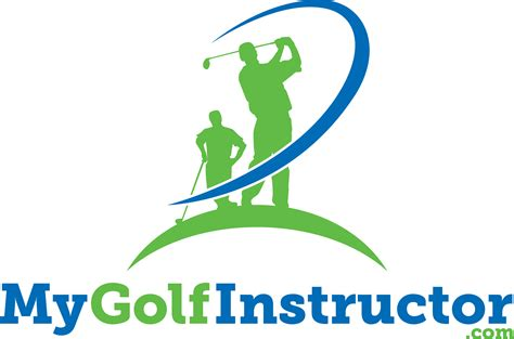 golf swing logo golf swing logo www pixshark com images galleries with