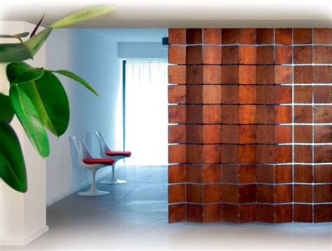 20 decorative partition wall design ideas and materials materials for interior partitions