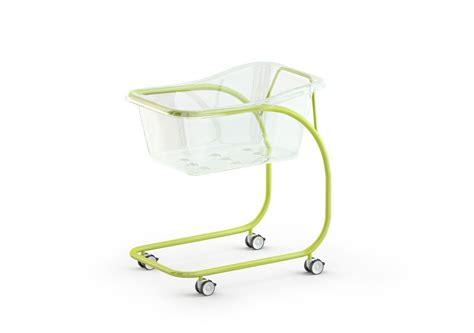culle con ruote per neonati culle con ruote per neonati culla in vimini di design con