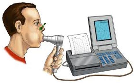 test da sforzo massimale spirometria e test da sforzo pediatra giuseppina bartolozzi