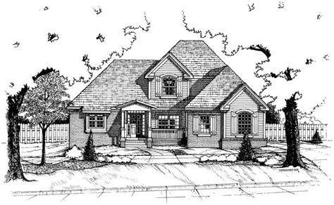 house plan 7922 00045 traditional plan 2 012 square traditional plan 1 774 square feet 3 bedrooms 2 5