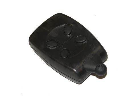 programar mando a distancia garaje mandos de garaje aprimatic modelos y programaci 243 n mandos