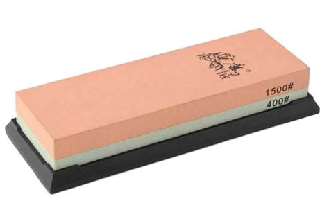 sharpening or water ceramic water sharpening 400 1500 taidea t6540w