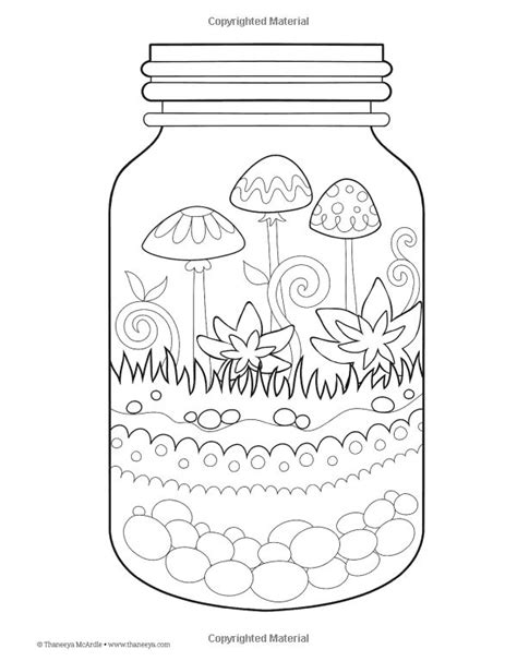 hipster animal coloring pages freecoloring4u com
