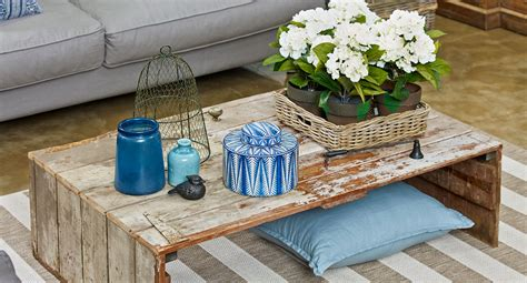better homes and gardens end table better homes and gardens coffee table