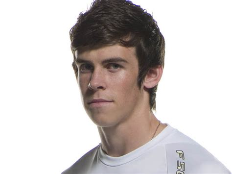 gareth bale haircut lengths classify gareth bale
