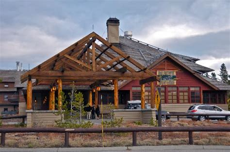 Faithful Snow Lodge Cabins by Faithful Snow Lodge Picture Of Faithful Snow