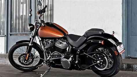 Motorrad Chopper Arten by Motorradtypen F 252 R Jeden Zweck Das Richtige Motorrad