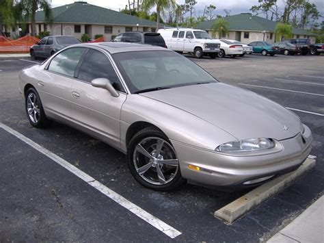 how make cars 1998 oldsmobile aurora electronic valve timing supastealthtt 1998 oldsmobile aurora specs photos modification info at cardomain