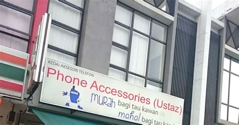 Tempered Glass Kedai Ustaz my my kedai aksesori telefon ustaz murah bagi tau kawan