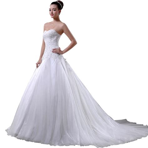 Clearance Wedding Dresses by Clearence Wedding Dresses