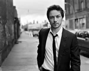 james mcavoy fansite 1000 images about glamour shots on pinterest cate