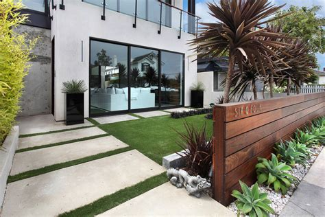 house lawn design top 28 house lawn design landina easy to simple landscaping ideas around house
