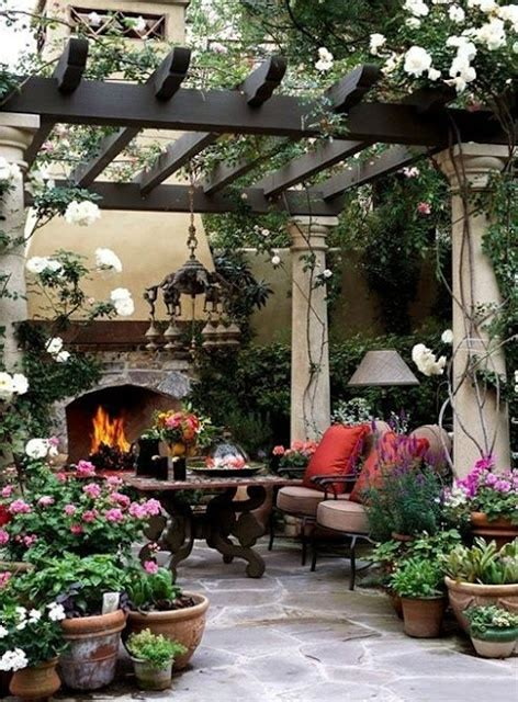 backyard living spaces outdoor living spaces ideas for the house