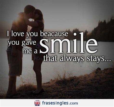 imagenes de amor para mi novio en ingles frases lindas de amor cortas en ingles