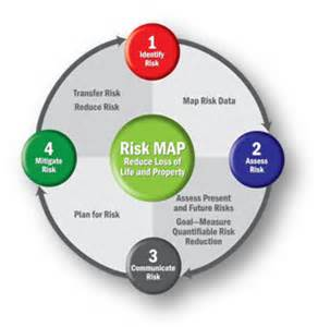 risk mapping assessment and planning risk map fema gov