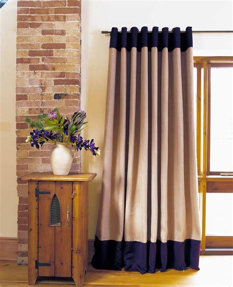curtain pole for heavyweight curtains curtain pole finials 19mm metal eyelet curtain pole 19mm