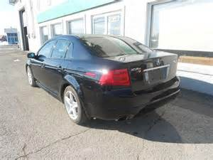 used 2006 acura tl for 8995 in jerome