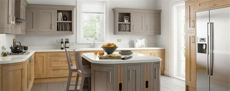 Kitchen Design Glasgow Kitchens Glasgow Kitchen Showroom Glasgow German Kitchens Glasgow