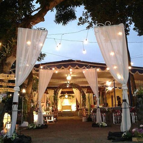 Wedding Organizer Di by 11 Wedding Organizer Di Jogja Yang Bisa Wujudkan