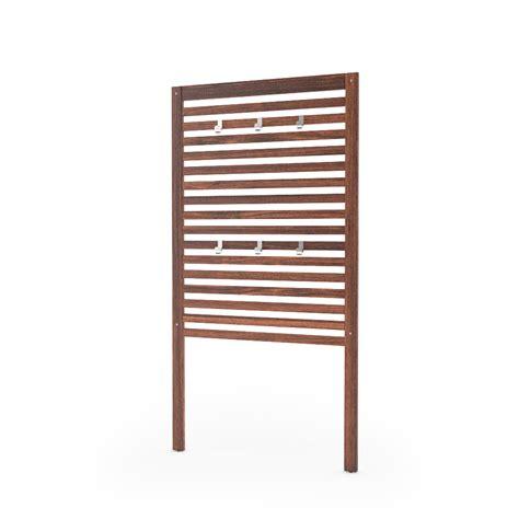 panels for ikea furniture free 3d models ikea applaro outdoor furniture series