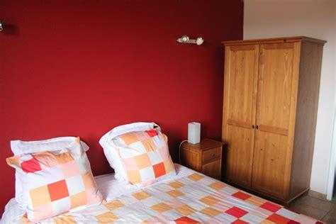 ferme chambre d hote ferme de la corbette chambres d h 244 tes chambres d h 244 tes