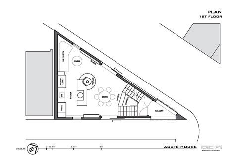 triangular floor plan triangular house floor plans dkhoi com