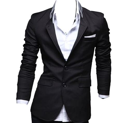 Dress Abu Dhabi Coat slim fit suits dubai dress yy