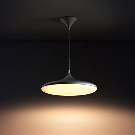 hue light review philips hue ceiling light review integralbook com