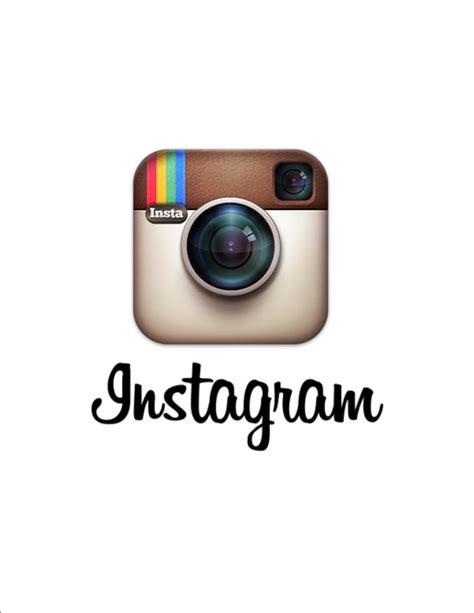 layout instagram apk 1 2 2 download instagram mod apk terbaru v8 5 1 instagram plus