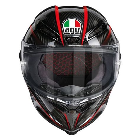 Helm Agv Pista Gp R Gran Premio agv pista gp r carbon gran premio helmet revzilla