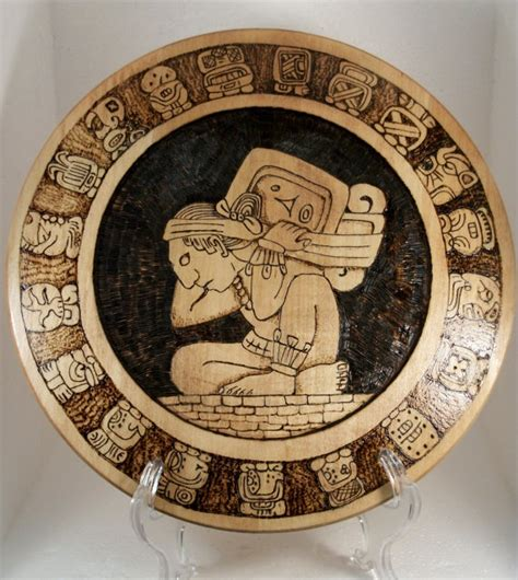 10 images about mayan and book of mormon connection on