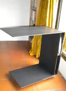 table petit d 233 jeuner au lit paccard cr 233 ation de