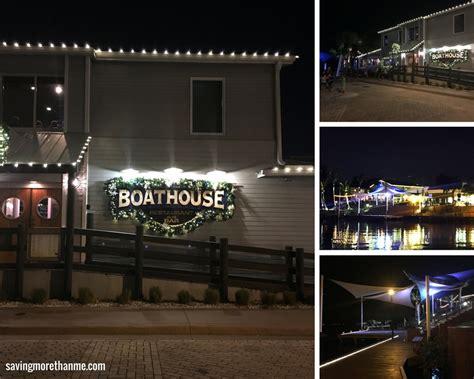 boat house stuart fl boat house stuart fl 28 images 21 boat 800 stuart boats for sale treasure coast fl