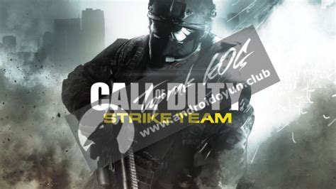 cod strike team apk call of duty strike team v1 0 40 mod apk para hileli