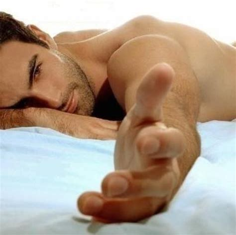 Man Candy Monday Men In Bed Bookish Temptations