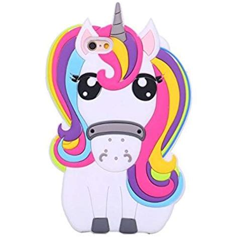 imagenes kawaii para dibujar de unicornios im 225 genes de unicornios animados kawaii con frases