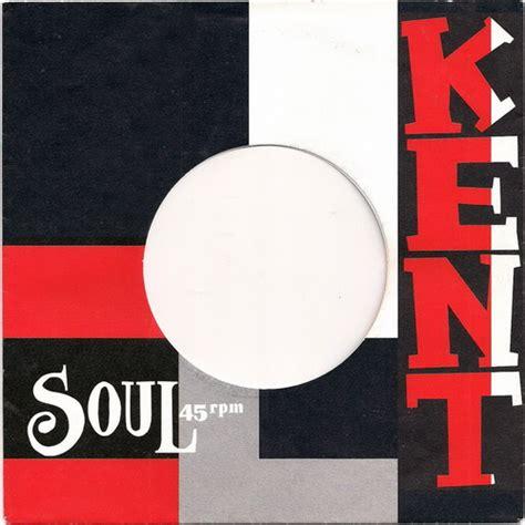 Kentucky Records Kent Records Uk